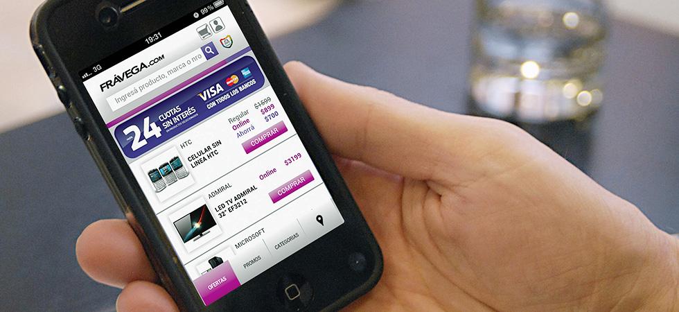 img/mobilecommerce.jpg