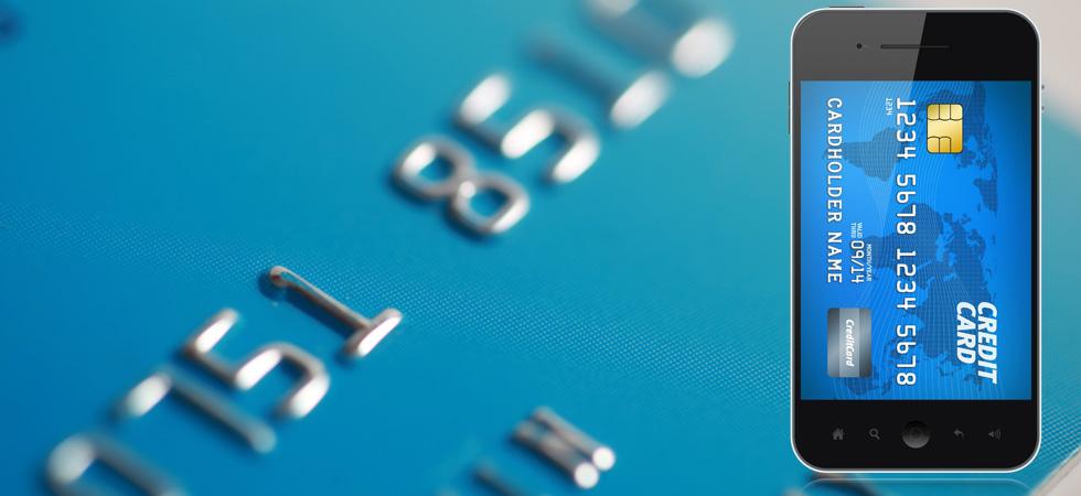 img/payment_gateway.jpg